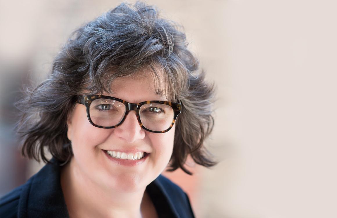 Dr. Jeanette Dillon